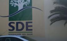 """Cour Suprême: la Sde perd définitivement malgré le """"soutien"""" de l'Avocat général"""