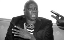 OUSSEYNOU FAYE, PRESIDENT DE M2R: «L'exclusion de Moustapha Diakhaté n'est que la rançon de ses attaques violentes et hypocrites»