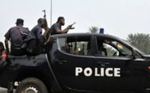MONTEE DE L'INSECURITE A TRAVERS LE PAYS : Engager le «djihad» des forces de sécurité et des populations contre les malfrats