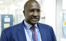 PR AMADOU ALPHA SALL, DIRECTEUR DE L'INSTITUT PASTEUR : «Un dépistage massif ne se justifie pas»