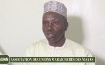 Thiès : L'association des maraichers de la zone des Niayes lance l'alerte
