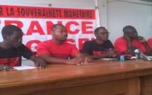 DEPISTAGE MASSIF, ARRETE PREFECTORAL ILLEGAL : Frapp/France Dégage face à l'Etat du Sénégal demain à la Cour suprême