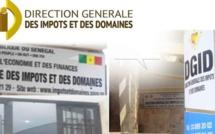 REPERES STATISTIQUES DU MOIS DE MARS DE L'ANSD : La pandémie du Covid-19 et ses fortunes diverses sur l'économie sénégalaise