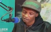 Necrologie:le rappeur Moussa Jant Bi est décédé