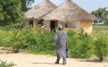 MANQUE DE CHAMBRES FROIDES, CLIMAT CHAUD, ZONES RURALES PEU ELECTRIFIEES…: Comment la complexité de l'enjeu logistique limite le choix sénégalais de vaccins contre le coronavirus