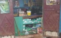 Bakel - Attaque à main armée : Un commerçant abattu dans sa boutique à Gabou