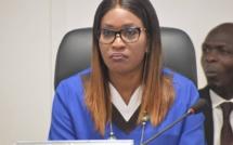 ATELIER INTERNATIONAL VIRTUEL SUR LA CRISE DU COVID-19 EN AFRIQUE: La ministre Zahra Iyane Thiam Diop expose la stratégie du Sénégal