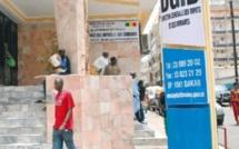 Tentatives d'arnaques : La Dgid alerte les usagers