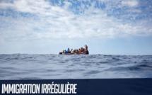 « MIGRATION CIRCULAIRE » : LE SÉNÉGAL ET L'ESPAGNE SIGNENT UNE NOUVELLE CONVENTION
