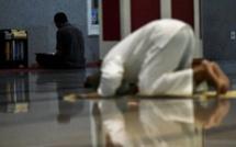 Le ramadan démarre mardi en France