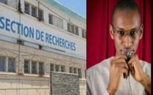 Aux arrêts de rigueur depuis le 12 mars: Capitaine Touré a déjà fait 30 jours de taule, il lui reste 15 jours