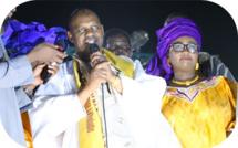 RETROUVAILLES POLITIQUES APRÈS UN AN DE LÉTHARGIE: Abdoulaye Elimane Dia mobilise Demette pour Macky, finance une cinquantaine de projets