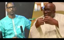 Cissé Lo chez Mame Boye Diao et Samba Ndiobène Kâ...