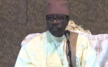 SERIGNE MOUSTAPHA SY : «Je n'avais qu'un seul kilifeu, il s'appelait Serigne Cheikh. Personne d'autre n'est digne de ce titre»