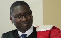 ISMAÏLA MADIOR FALL SUR LA DECISION DE LA COUR DE LA CEDEAO: «Ces erreurs sont si énormes qu'elles sont susceptibles de porter atteinte à la crédibilité de cette juridiction supranationale»