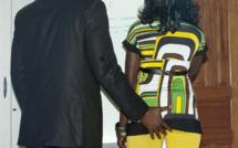 HARCELÉE SEXUELLEMENT ET CONSTAMMENT PAR SON EMPLOYEUR: Astou Mbène Ndiaye et son époux tendent un piège à Abdoulaye Loum, le filment nu dans une auberge et le font chanter en contrepartie d'une somme de 15 millions...