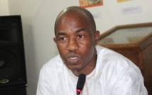 Souleymane Teliko: «la vérité a fini par triompher du mensonge et de la manigance»