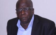 Me Baboucar Cissé : «Quelque part, il y a un esprit corporatiste qui prévaut autour de cette décision-là»