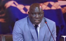 DIFFAMATION: Madiambal Diagne condamné à 3 mois de prison ferme et à payer 5 millions F Cfa au juge Souleymane Teliko