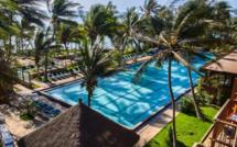 Enchères: L'hôtel Savana mise en vente pour 1 milliard 100 millions de francs Cfa, mais...