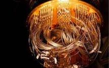 Technologie : l'informatique quantique, enjeu du siècle ?