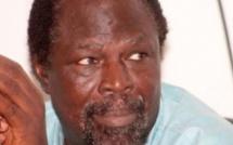 Ibrahima SENE : « SONKO n'est pas mouride, il a prié mardi chez les ibadous »