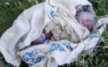 Un corps de nouveau-né découvert dans des ordures à Djeddah Thiaroye Kao
