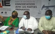 MISE EN ŒUVRE DE LA NORME ITIE 2021: Le Sénégal obtient un score «très élevé» et se positionne en modèle de gouvernance en matière de gestion des ressources extractives