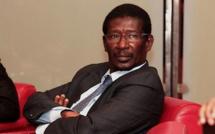 MARY TEUW NIANE CANDIDAT À LA MAIRIE DE SAINT-LOUIS: «J'ai l'intime conviction qu'il ne revient à aucune autorité à Dakar de choisir le maire de Saint-Louis»