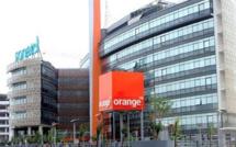 Bousculée par Wave: Orange dos au mur, son patron dit étre obligé de réduire ses couts