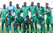 CLASSEMENT FIFA D'OCTOBRE 2021: Le Sénégal conserve sa couronne de roi d'Afrique