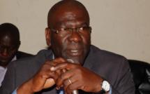 ELECTIONS LOCALES DU 23 JANVIER 2022: Les femmes de l'Apr Pikine plébiscitent Abdoulaye Thimbo pour un second mandat
